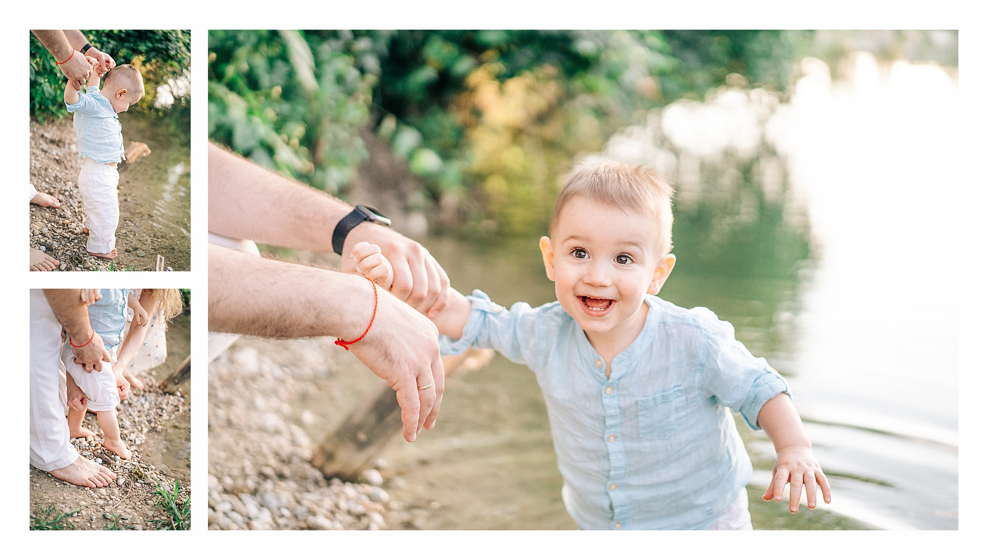 Fotoshooting Outfit Junge; Babyjunge Outfit Kinderfotos